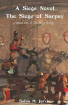 A Siege Novel