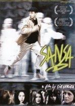 Sansa (dvd)