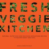 Fresh Veggie Kitchen