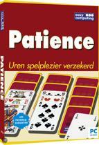 PATIENCE - Windows