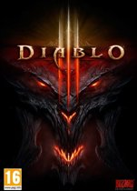 Diablo 3 - Windows