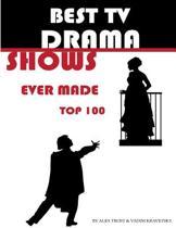 Best Drama TV Shows Ever Made
