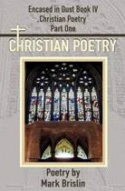 Christian Poetry Part One