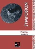 Symposion 03. Platon, Apologie