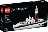 LEGO Architecture Venetië - 21026