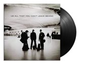 All That You Can't Leave Behind (180Gr+Download) (LP)
