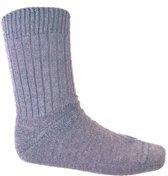 Stapp Herenanklet Thermo Super Raf&Jeans - Sokken - 44-45