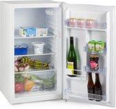 Primo FR5-WS - Tafelmodel koelkast