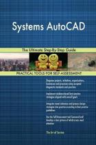 Systems AutoCAD the Ultimate Step-By-Step Guide