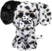 Lumo Dalmatian Dog Lucky - Classic - 15cm