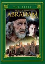 De Bijbel 3: Abraham