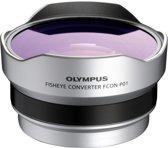 Olympus FCON Fish-Eye converter - voor M. 14-42 II