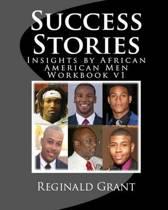 Success Stories Workbook V1