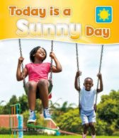 Today is a Sunny Day