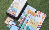 Primo Toys Cubetto Logica Accessoire Set