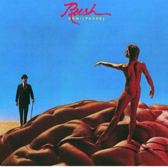 Hemispheres (40Th (Anniversary Edition)