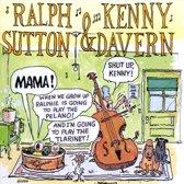 Sutton, Ralph / Davern, Kenny