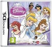 Disney Prinses, Betoverende Verhalen