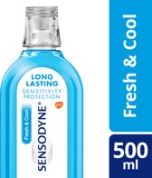 Sensodyne MW Fresh & Cool 500ml