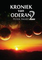 Kroniek van Oderan 2