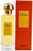 Hermes - Eau de toilette - Caleche - 100 ml