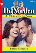 Dr. Norden 659 – Arztroman