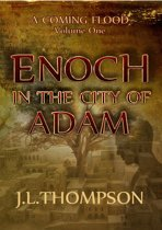ENOCH in the City of Adam
