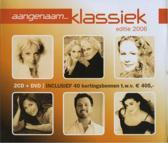 Aangenaam Klassiek 2006