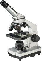 Bresser Junior Microscoop set 40x-1024x met koffer