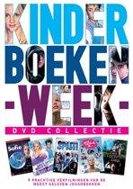 Kinderboekenweek Box