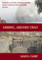 Missing, Assumed Dead