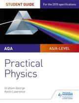 AQA A-level Physics Student Guide
