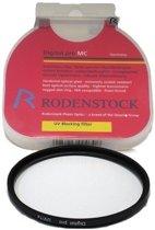 Rodenstock Digital Pro UV-Filter 67mm