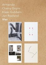 Armando, Cherry Duyns, Klaas Gubbels, Jan Roeland: Vier