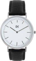 BK AMSTERDAM - Classic Van Baerle Horloge