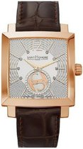 Saint Honore Mod. 762017 8BYADR - Horloge
