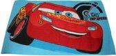 Disney Pixars Cars Vloerkleed Speelkleed voor Kinderen – 50x80x2cm | Mat voor in de Kinderkamer | Tapijt voor de Slaapkamer