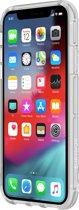 Griffin GIP-002-CLR mobiele telefoon behuizingen 15,5 cm (6.1'') Hoes Transparant