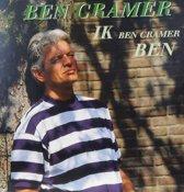 Ben Cramer - IK ben cramer BEN