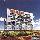 The Album 3