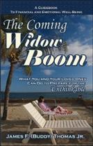 The Coming Widow Boom