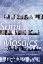 Sonic Mosaics