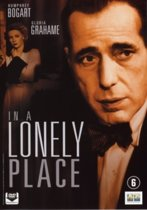 In A Lonely Place (dvd)