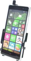Haicom losse houder Nokia Lumia 830 (FI-392) (zonder mount)