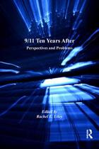 9/11 Ten Years After