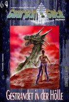 GAARSON-GATE 064: Gestrandet in der Hölle