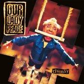Clumsy -Hq/Insert-