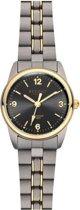 Regent Mod. F-429 - Horloge