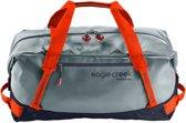 Eagle Creek Migrate Duffel/ Backpack 60L Lake Blue