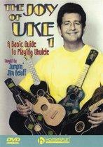 The Joy Of Uke 1